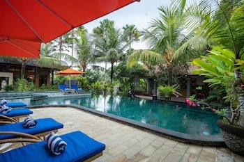 Hotel - Natya Hotel Tanah Lot