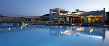 Hotel - Thalatta Seaside Hotel
