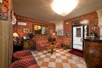 Hotel - Hotel Mignon