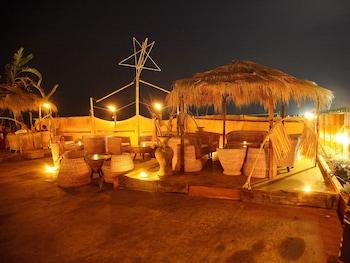 Hotel - Villaggio Turistico Internazionale La Plaja