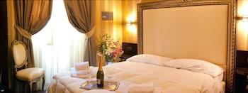 Hotel - Guest House Domus RomAntica