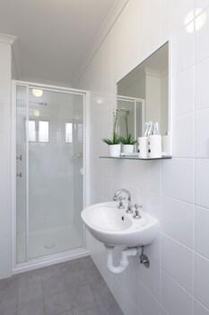 Macquarie University Village - Bathroom  - #0