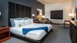 Hailey Hotels
