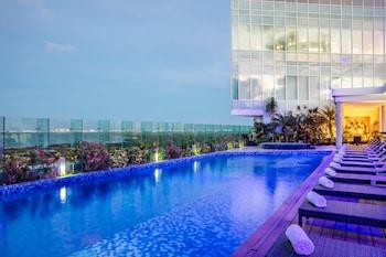 Fiesta Inn Cancún Las Américas