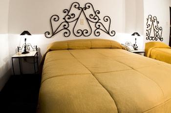 Hotel - Panamerican Hotel