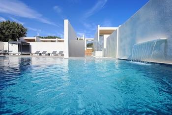 Hotel - Hotel Cala di Greco