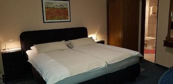 茱莉亞飯店 Hotel Julia