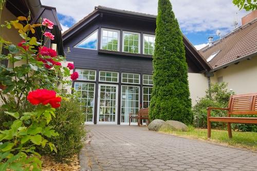 Ferien Hotel Spreewald, Spree-Neiße