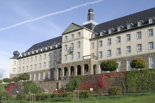 . Kardinal Schulte Haus