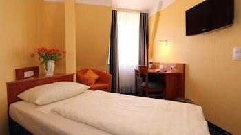 阿斯特羅飯店 Hotel Astro