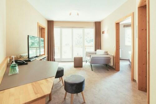 . Maiers Hotel Schlafgut