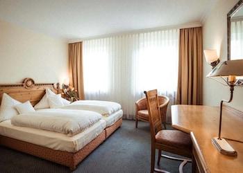 利梅爾霍夫飯店 Limmerhof