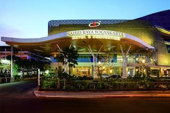 Hotel - Sahid Raya Hotel & Convention Yogyakarta
