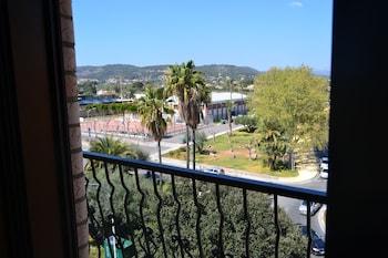 Hotel - Gran Hotel Toledo