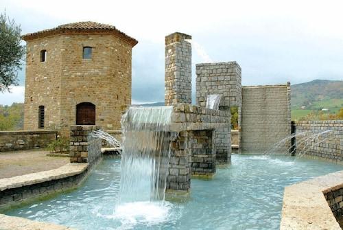 __{offers.Best_flights}__ La Rocca dei Malatesta
