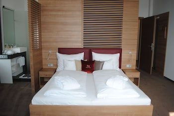 Hotel - Altes Kloster