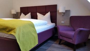 Hotel - Hotel Gloria