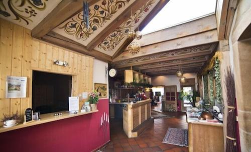 __{offers.Best_flights}__ Hotel Gasthof Zur Linde