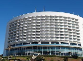 Hotel - Irago Sea-Park & Spa