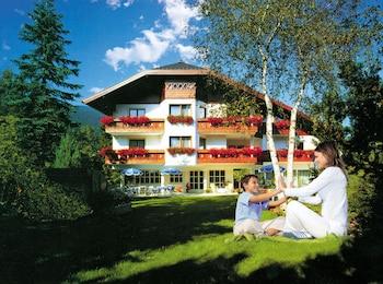 Hotel - Hotel Barbarahof