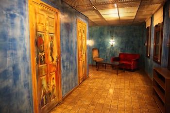 Manici Hotel, Sanliurfa - Special Class - Ballroom  - #0