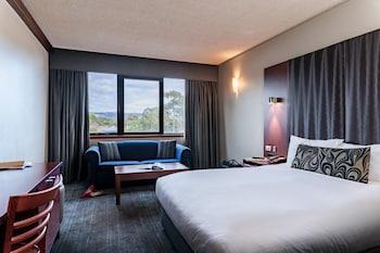 阿卡巴飯店 Arkaba Hotel