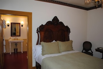 Room, 1 Queen Bed (Ysadora Bandini)