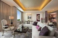 2 Bedroom Deluxe Premium Suite