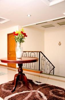 Hotel - Hotel Casa La Riviera