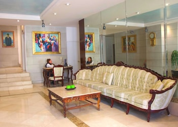 Hotel - Residence L´ Heritage Hipólito Taine by BlueBay