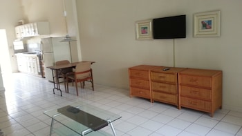 サマー ホリディ ホテル