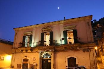 Hotel - Palazzo 'Il Cavaliere' - B&B di Charme