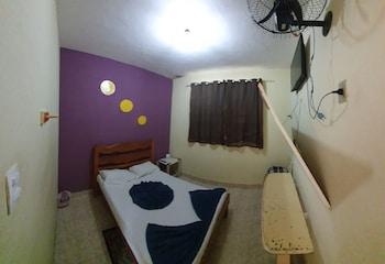 Motel Paineiras Motel Paineiras