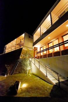 マイロッジ直島 My Lodge Naoshima