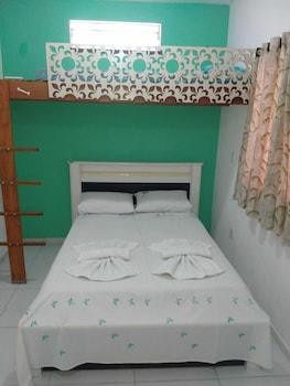 Guest-House Palmeiras Guest-House Palmeiras
