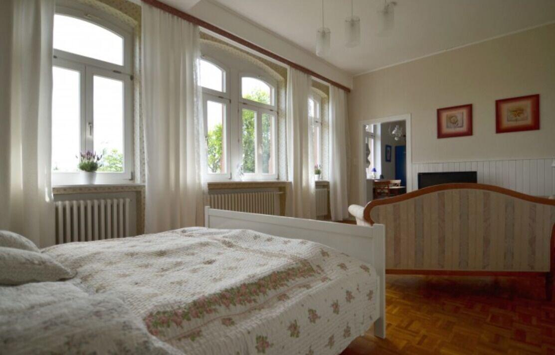 Altes Pfarrhaus Gondershausen, Rhein-Hunsrück-Kreis
