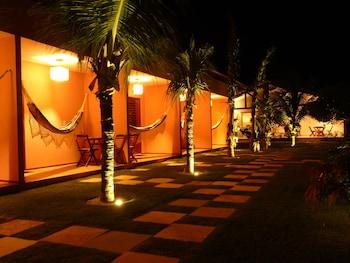 Pitanga Boutique Hotel Pitanga Boutique Hotel