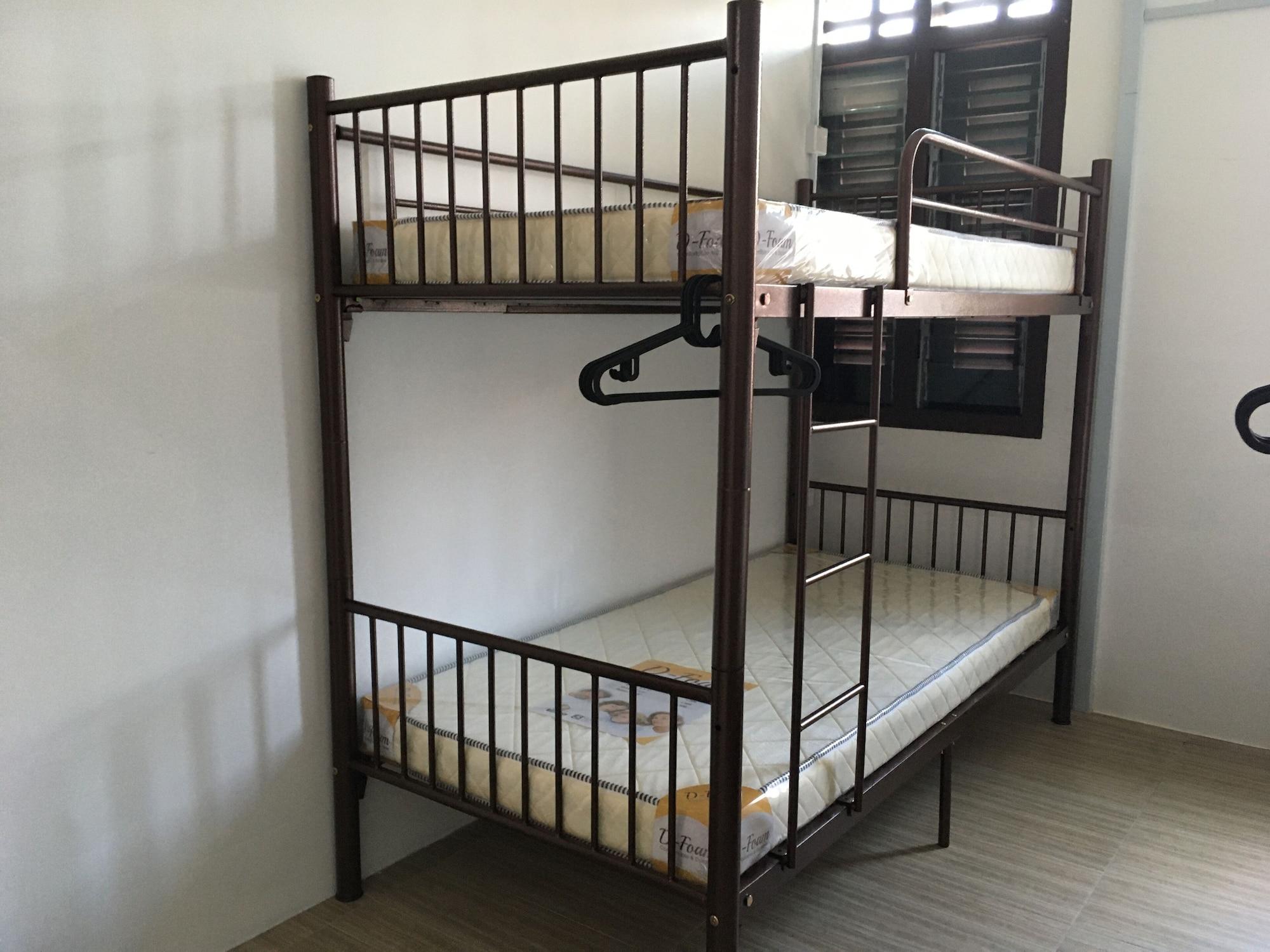 Homey Hostel, Kinta