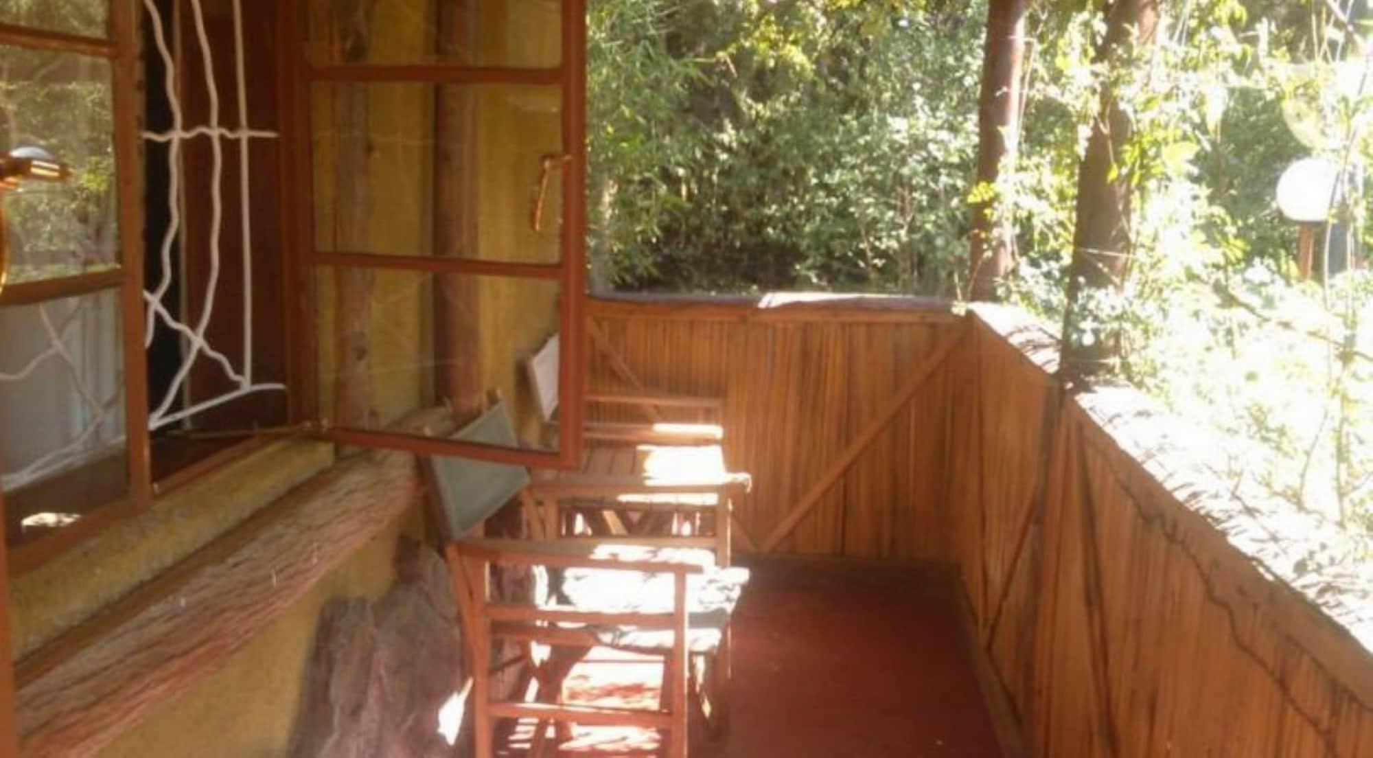 Aberdare Prestige & Royal Cottages, Laikipia East