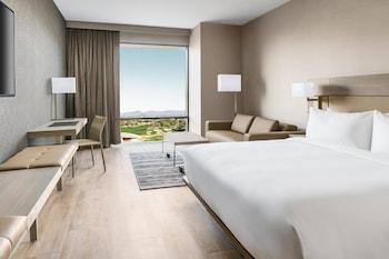 AC Hotel by Marriott Scottsdale North