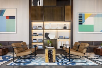 Kimpton Pittman Hotel – Downtown Dallas, an IHG Hotel Kimpton Pittman Hotel – Downtown Dallas, an IHG Hotel