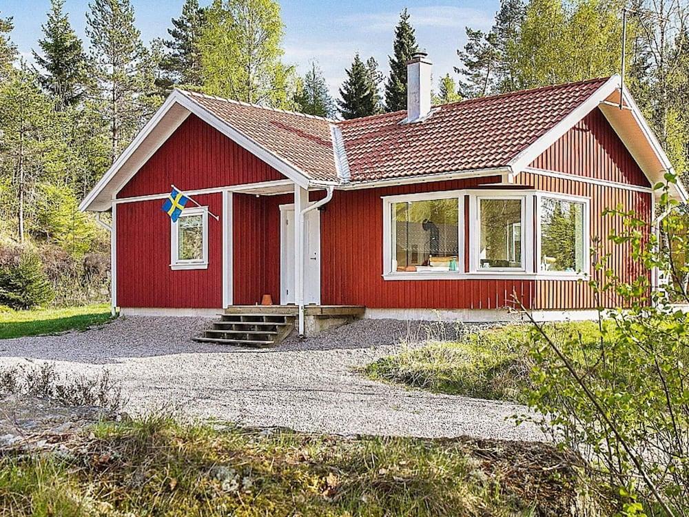 AdultFriendFinder: Free Sex Dating in Färgelanda, Kronobergs Län
