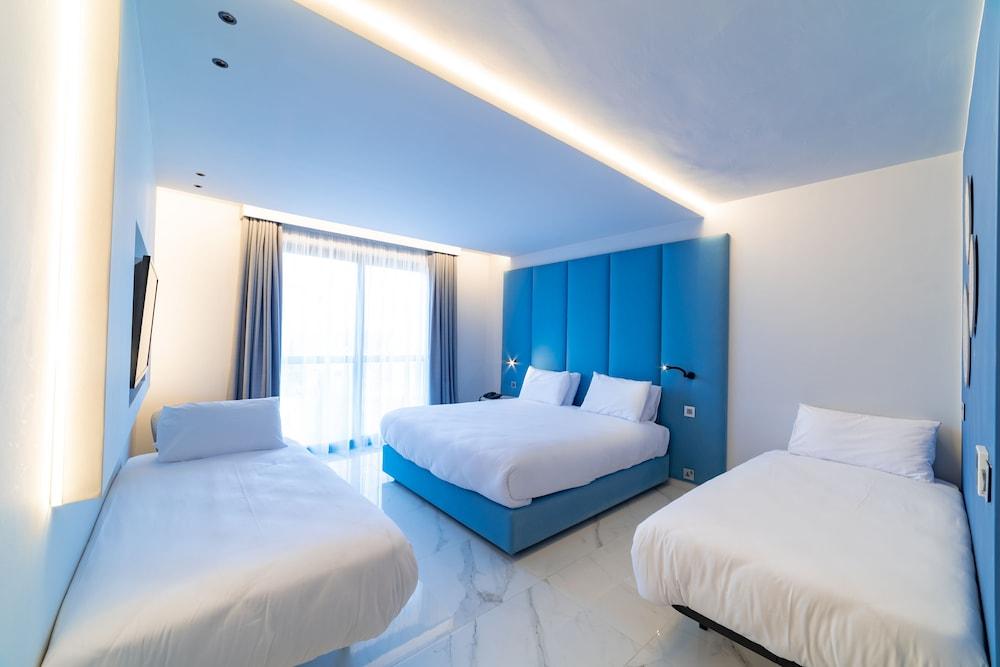 https://i.travelapi.com/hotels/52000000/51290000/51282600/51282559/eaf84a6d_z.jpg