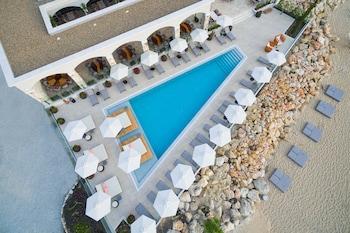 Villa Chinka By Astor Garden Hotel