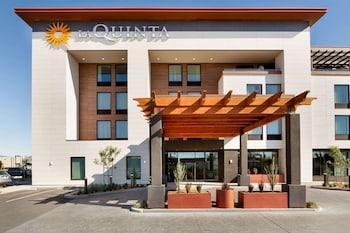 La Quinta Inn & Suites Santa Rosa Sonoma La Quinta Inn & Suites Santa Rosa Sonoma