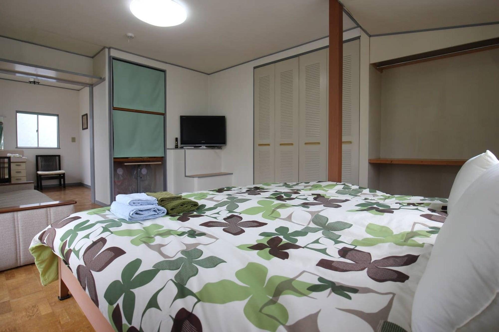 Precious House in Chigasaki Beach resort, Chigasaki
