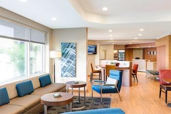 TownePlace Suites by Marriott Phoenix Glendale Sports & Entertainment District TownePlace Suites by Marriott Phoenix Glendale Sports & Entertainment District