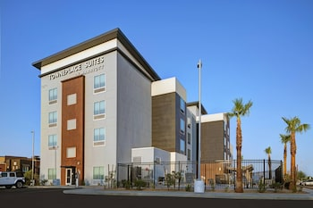 TownePlace Suites by Marriott Phoenix Glendale Sports & Entertainment District TownePlace Suites by Marriott Phoenix Glendale Sports & Entertainment District