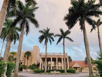 Miami Gardens Inn & Suites Miami Gardens Inn & Suites