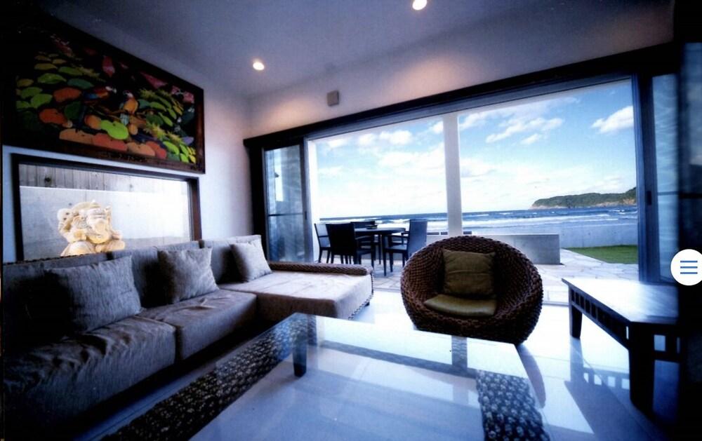 インディゴ GEO HOUSE #DS1 image